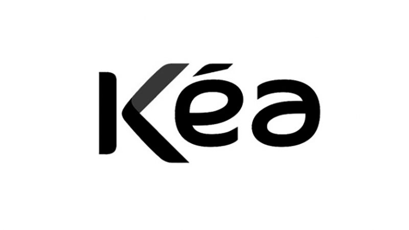 logo_kea_and_partners_2018